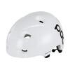 POC Crane Pure Helmet Hydrogen White/Hydrogen White